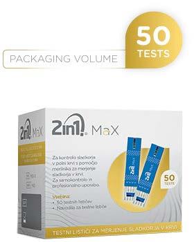 2in1-Max-1