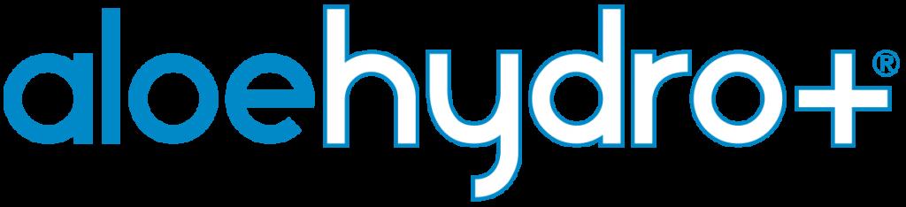 banner-aloe-hydro-logo