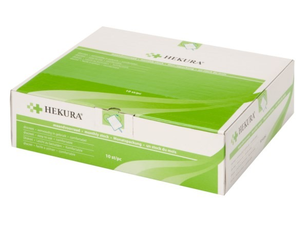 hekura-box