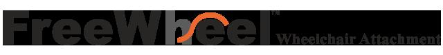 logo_FreeWheel