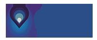logotype-urocare